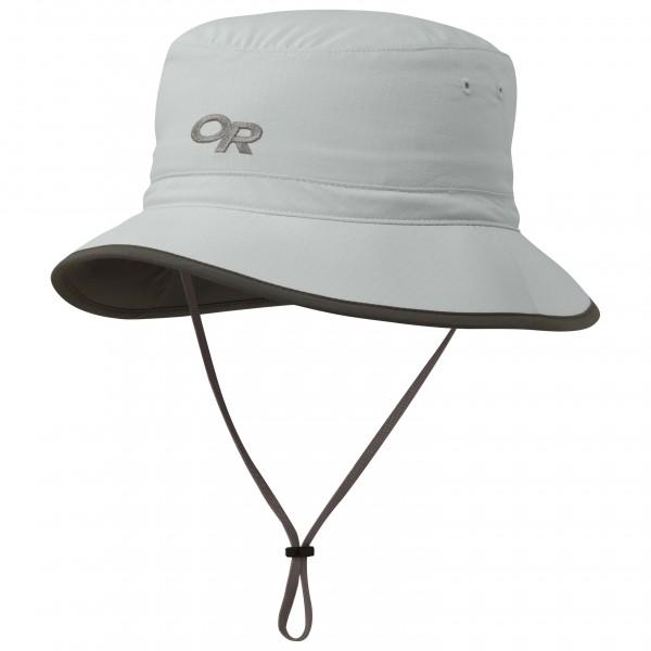 Outdoor Research - Sun Bucket - Hut