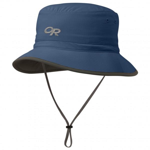 Outdoor Research - Sun Bucket - Hattu