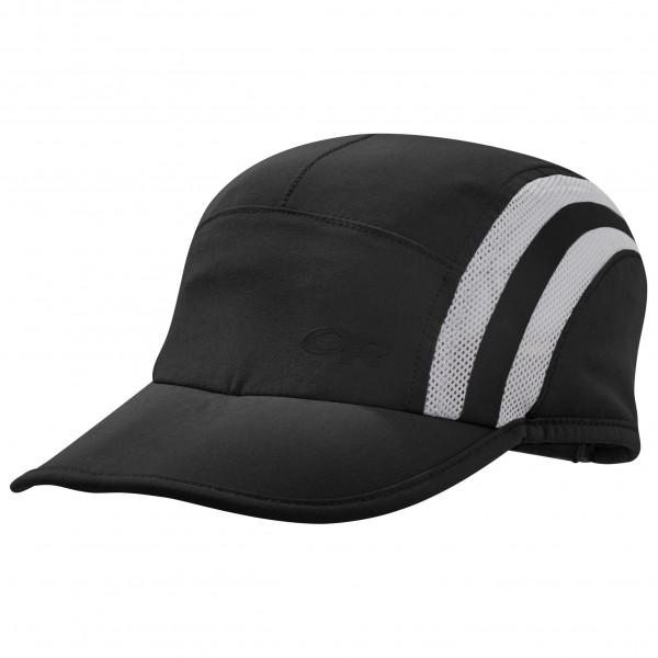 Outdoor Research - Throttle Cap - Cap