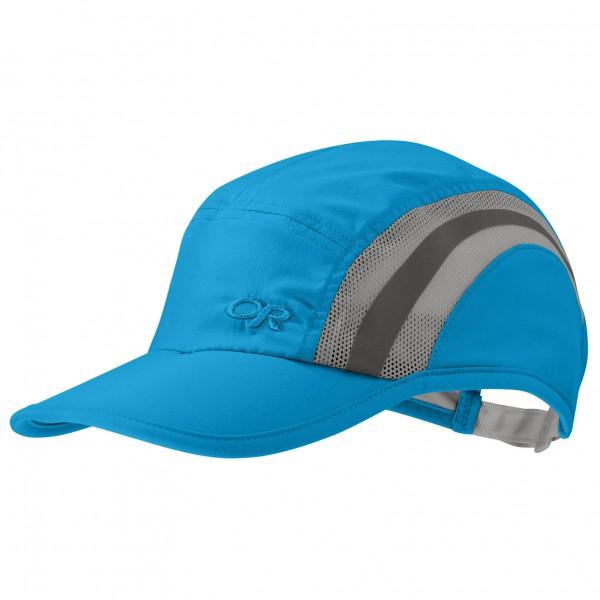 Outdoor Research - Throttle Cap - Caps