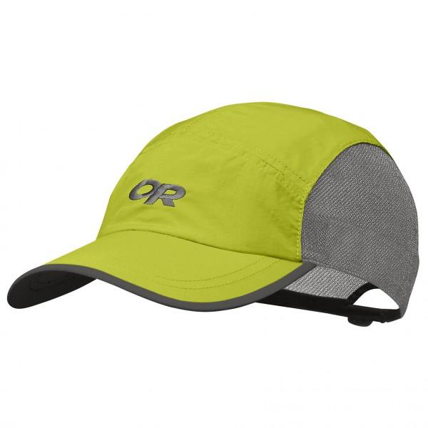 Outdoor Research - Swift Cap