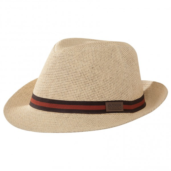 Outdoor Research - Santiago Fedora - Chapeau