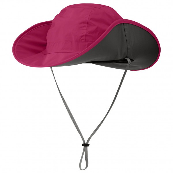 Outdoor Research - Halo Sombrero - Hat
