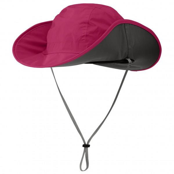 Outdoor Research - Halo Sombrero - Hattu