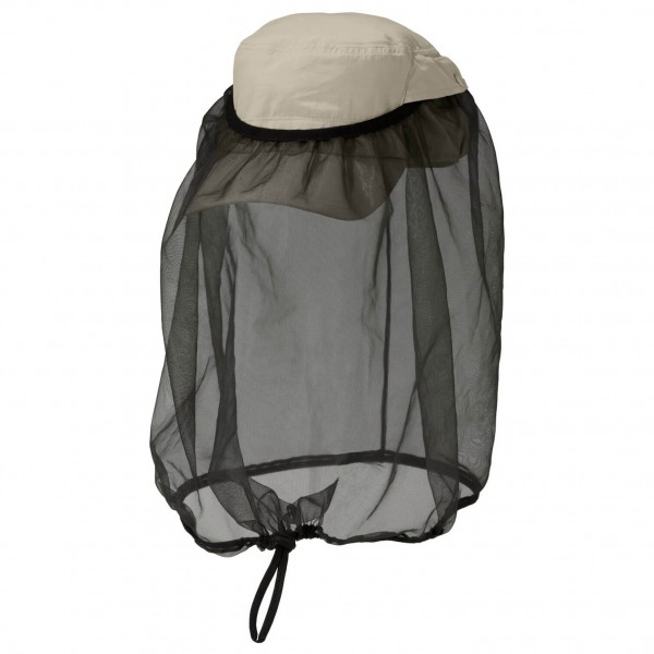 Outdoor Research - Bug Net Cap - Lippalakki