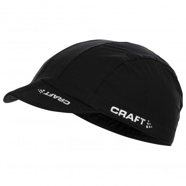 Craft - Rain Cap - Bike cap