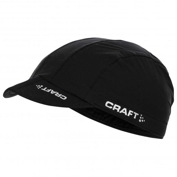 Craft - Rain Cap - Lippalakki