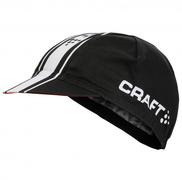 Craft - Grand Tour Bike Cap - Bonnet de cyclisme