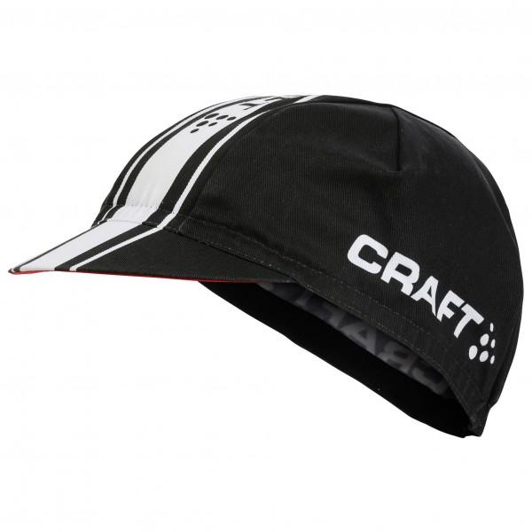 Craft - Grand Tour Bike Cap - Fietsmuts