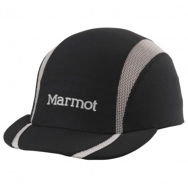 Marmot - Night Runner Cap - Lippalakki