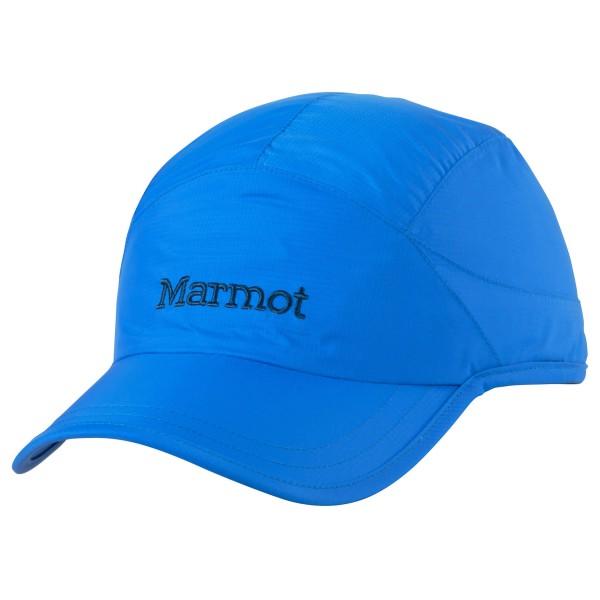 Marmot - Precip Baseball Cap - Casquette