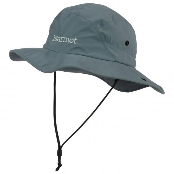Marmot - Simpson Sun Hat - Hoed