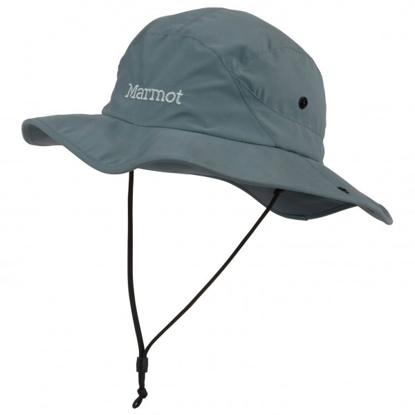 Marmot - Simpson Sun Hat - Hut