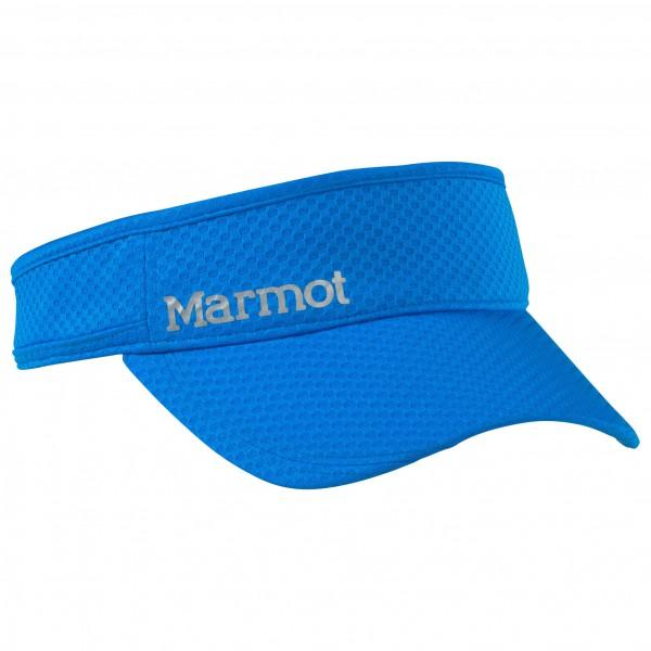 Marmot - Tilden Running Visor - Pet