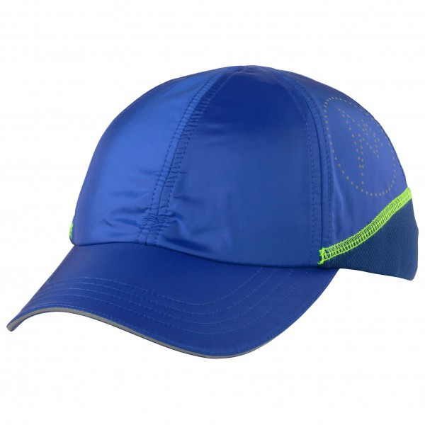 Marmot - Women's Night Runner Cap - Cap