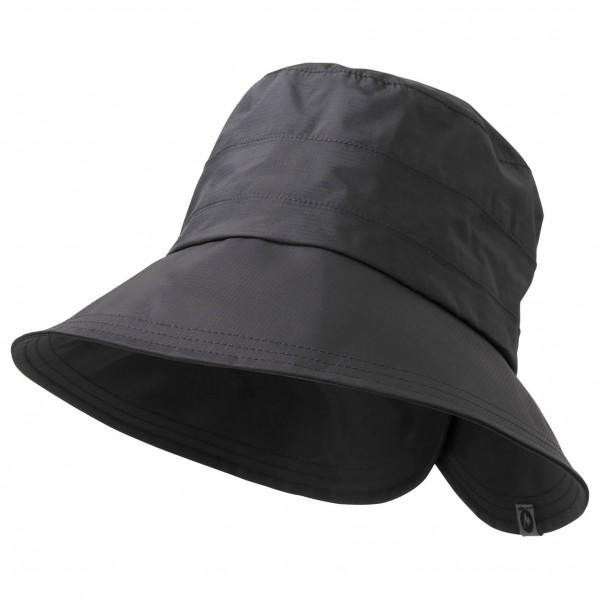 Marmot - Women's Precip Petal Hat - Hoed