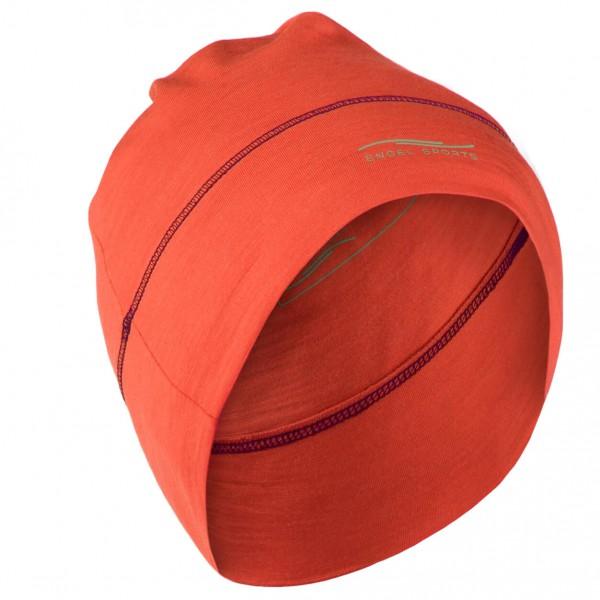Engel Sports - Mütze