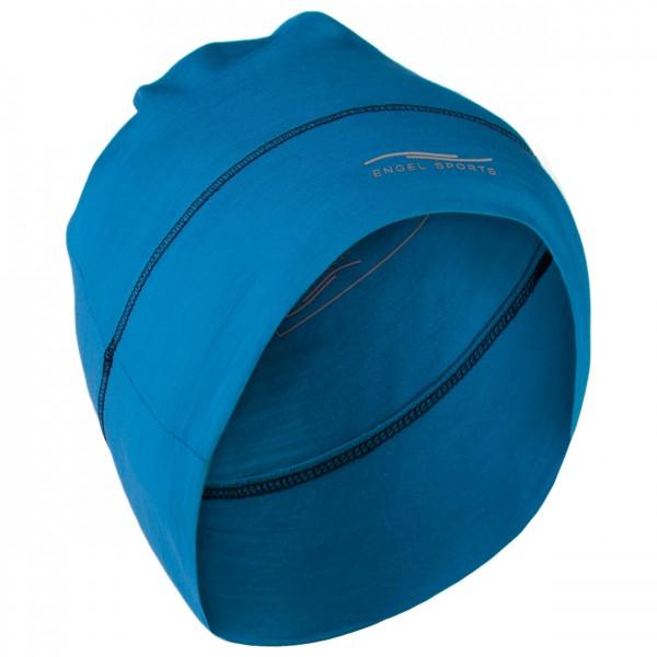 Engel Sports - Mütze - Mütze
