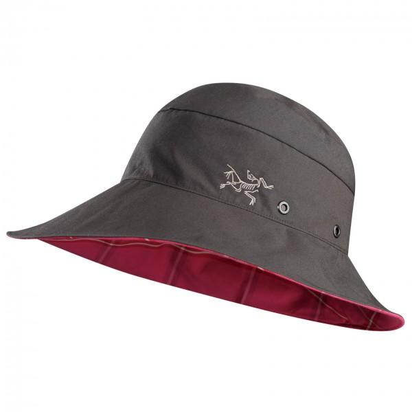 Arc'teryx - Sinsola Hat - Chapeau