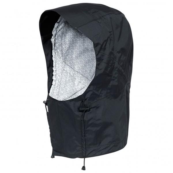 Vaude - Spray Hood III - Cykelhue