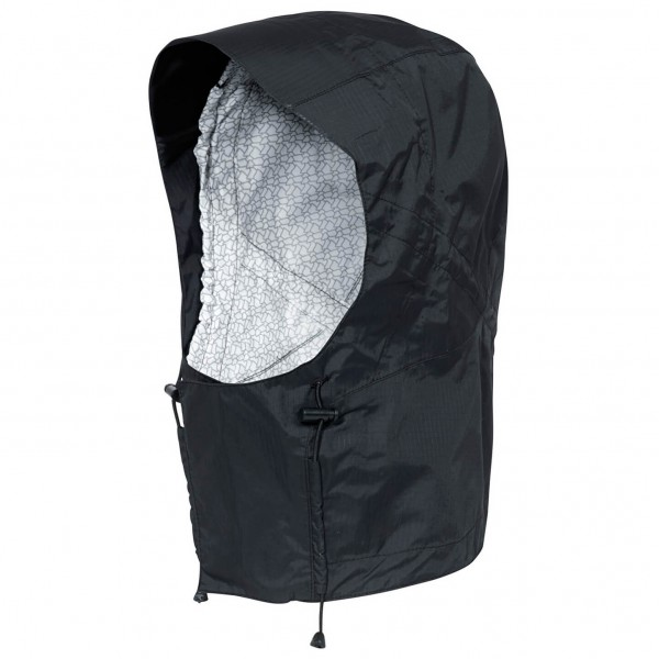 Vaude - Spray Hood III - Bonnet de cyclisme