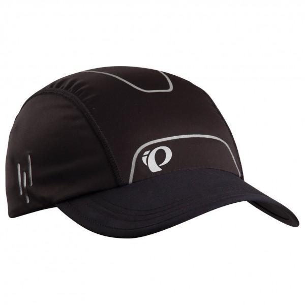 Pearl Izumi - Fly Evo Cap - Cap