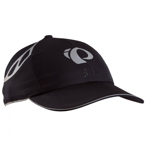 Pearl Izumi - Shine Run Hat - Casquette
