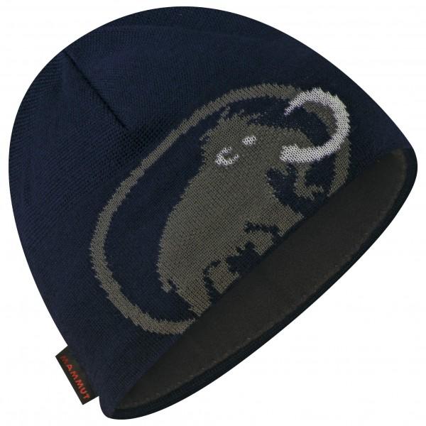 Mammut - Tweak Beanie - Muts