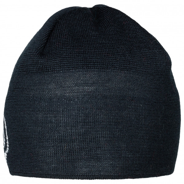 Mammut - Tweak Beanie - Bonnet