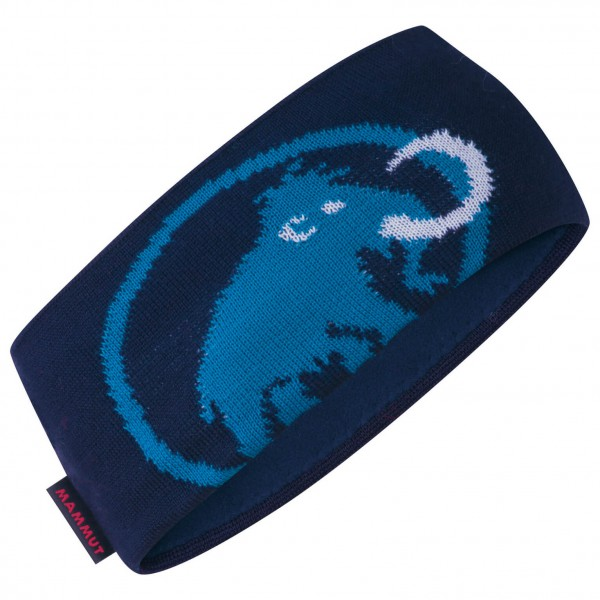 Mammut - Tweak Headband - Bandeau