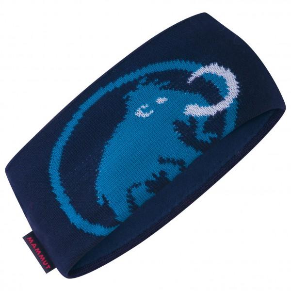 Mammut - Tweak Headband - Otsanauha