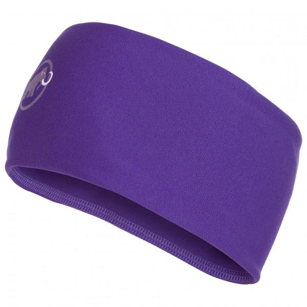 Mammut - Aenergy Headband - Stirnband