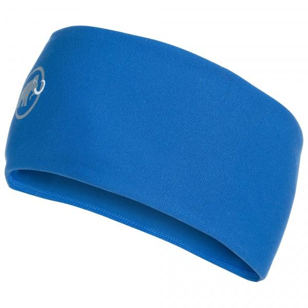 Mammut - Aenergy Headband - Bandeau