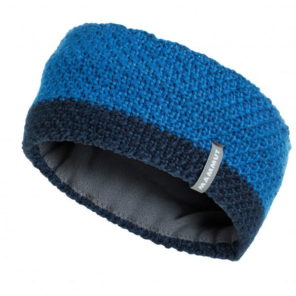 Mammut - Alyeska Headband - Stirnband