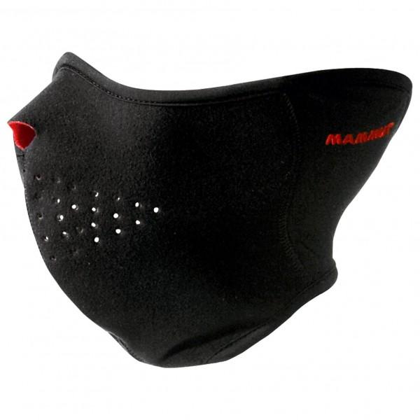 Mammut - WS Mask - Bivakmuts
