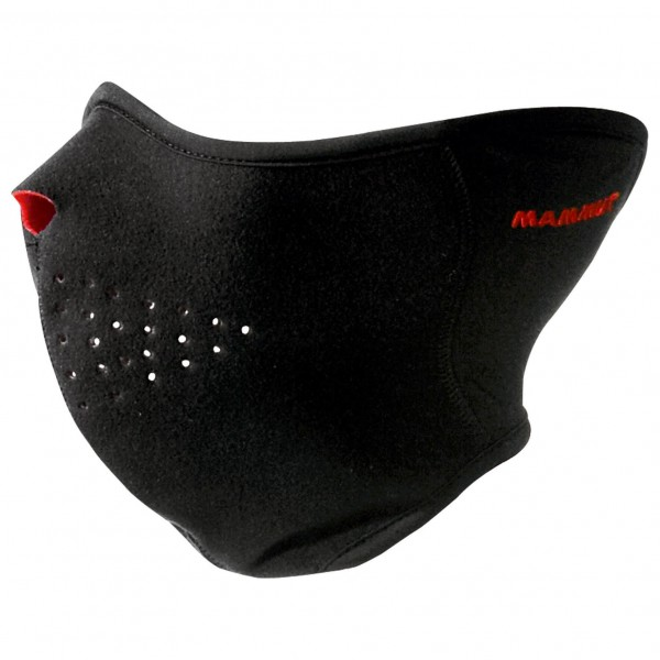 Mammut - WS Mask - Kypärämyssy