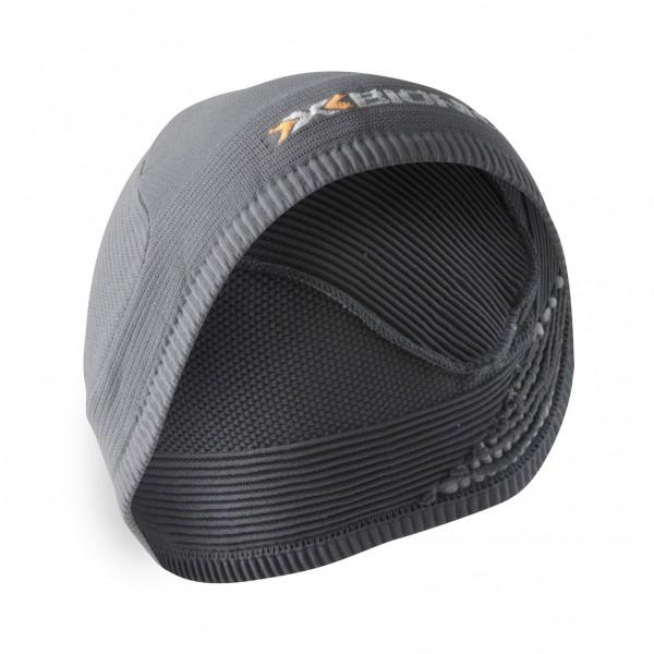 X-Bionic - Helmet Cap - Pyöräilypäähine