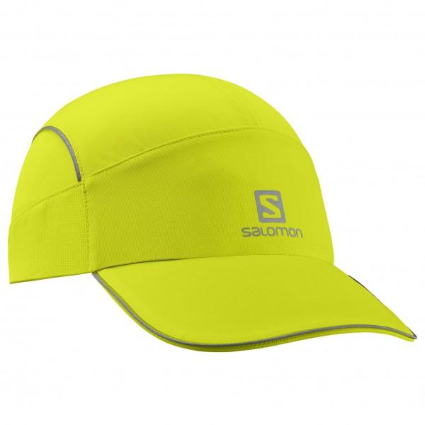 Salomon - Night Cap - Pet