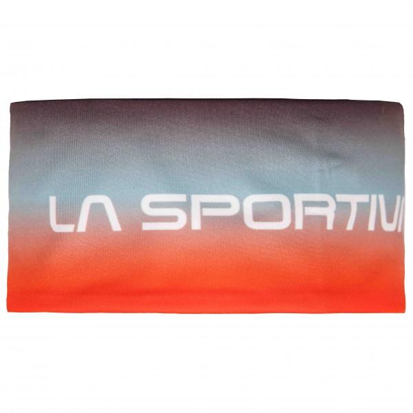 La Sportiva - Fade Headband - Cinta para la frente