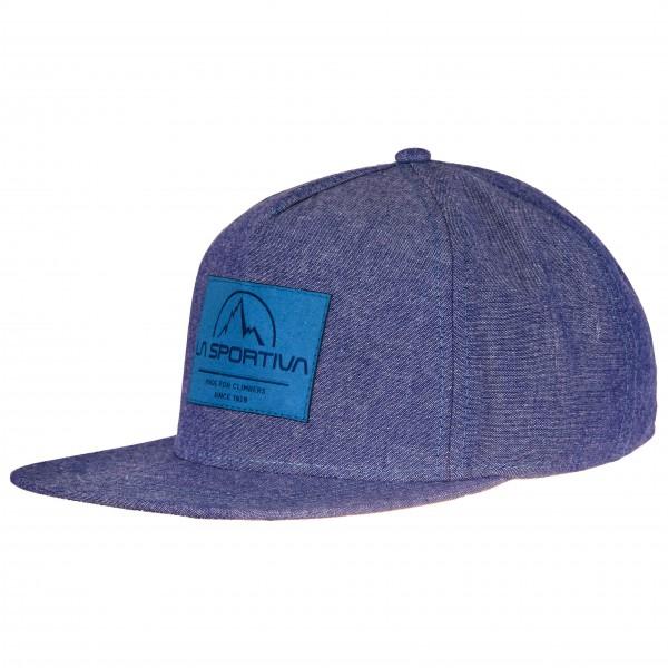 La Sportiva - Flat Hat - Cap