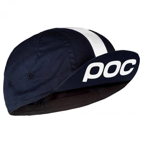 POC - Raceday Cap - Pyöräilypäähine