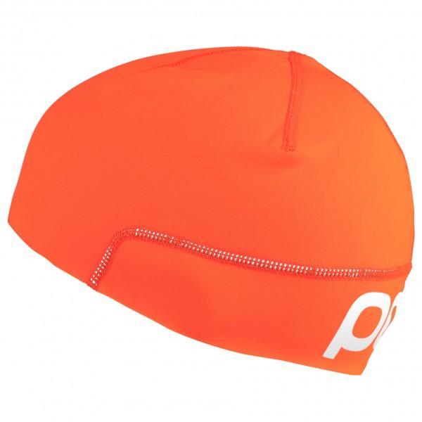 POC - Avip Road Beanie - Bike cap