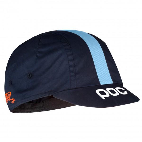 POC - Poc Ritte Cap - Bike cap
