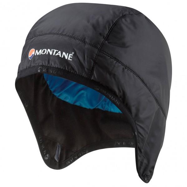 Montane - Fireball Hat - Muts