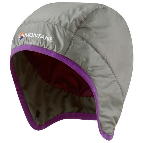 Montane - Fireball Hat - Myssy
