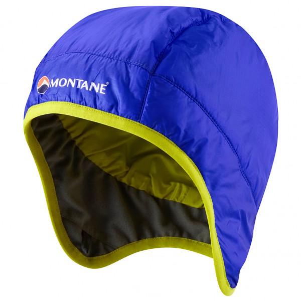 Montane - Fireball Hat - Bonnet