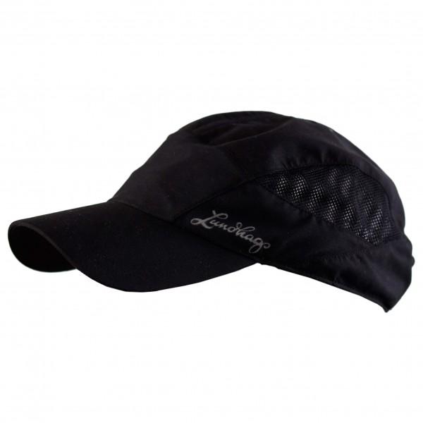 Lundhags - Trail Cap - Cap