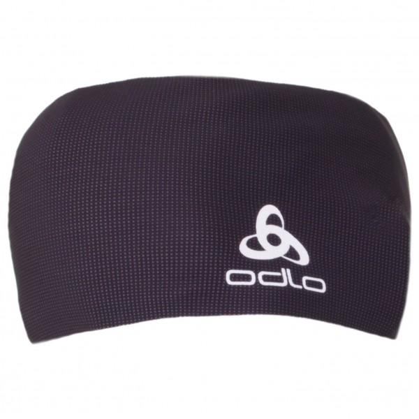 Odlo - Move Light Headband - Otsanauha