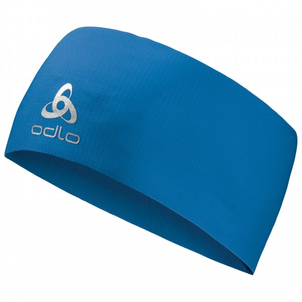 Odlo - Move Light Headband - Bandeau
