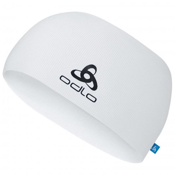 Odlo - Move Light Headband - Headband